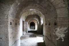 museoDiffuso Testaccio_porto_09