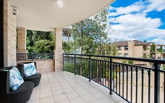28/56-64 Dobson Crescent, Baulkham Hills NSW