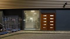 Studio Ladon 7485-1_8710 (Co Broerse) Tags: music composedmusic contemporarymusic studioladon ladon amsterdam 2018 openingnight openingconcert opening cruqiusweg96r cobroerse venue blackpencil