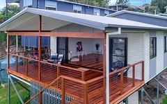 1B Sunart Street, Maclean NSW