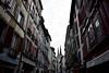 Calles Bayona (davidmartinezcarpintero) Tags: bayona francia france paisvasco euskadi paisvascofrances calles street