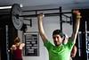 AK5_1200 (Akuna) (akunamatata) Tags: crossfit thor lubéron box training fitness exercice team inov8 france