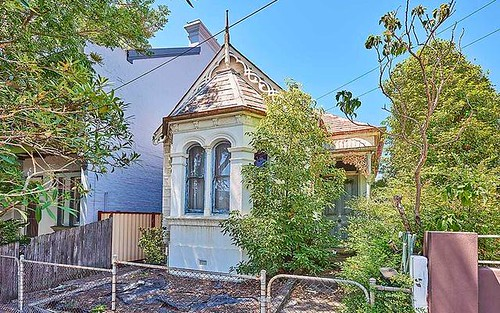133 Old Canterbury Rd, Dulwich Hill NSW 2203