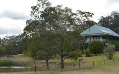 5 Prairie Oak Road, Marulan NSW