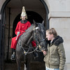 D8A_3626 (Frans Peeters Photography) Tags: london londen ostrealyceum horseguards