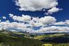 Azzurro-bianco-verde (cesco.pb) Tags: alpedisiusi girodelsassolungo sassolungo sciliar valgardena valdifassa dolomiten dolomiti dolomites alps alpi trentinoaltoadige italia italy canon canoneos60d tamronsp1750mmf28xrdiiivcld montagna mountains