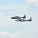 Airborne 2 Aircraft