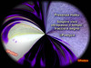 Presenza (Poetyca) Tags: featured image sfumature poetiche haiku poesia