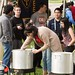 ChiliCookOff-226
