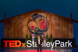 TEDxStanleyPark2018-636