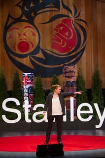 TEDxStanleyPark2018-606
