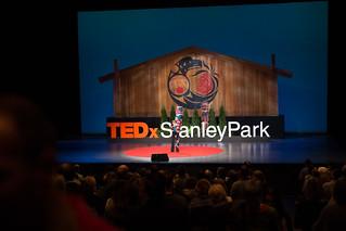 TEDxStanleyPark2018-551