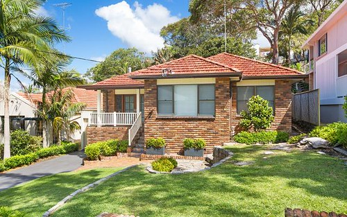 115 Taren Rd, Caringbah South NSW 2229