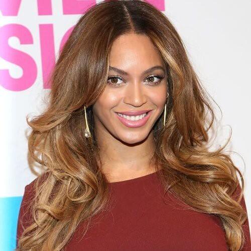 Beyoncé images