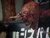 シネパトスがあった頃 (kasa51) Tags: cinema film horrorfilm splattermovie tokyo japan 三原橋地下街 銀座シネパトス