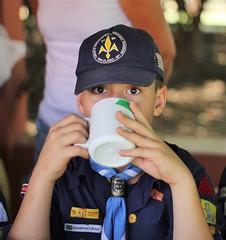 51 (Mimimidi) Tags: scouts clickescoteiro alcateia kids