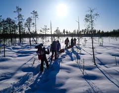 DSCF3896-Mikko-Ilmoniemi.jpg (jkl_metsankavijat) Tags: 35mm jyme jyväskylänmetsänkävijät partio xt1 eräkämppä kylmä lumi lämpö nuotio pakkanen partiohuivi partioscout pimeys scout scouting seikkailijat talvi talvivaellus trangia tuli vaellus vaeltaminen ystävät