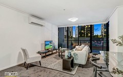 606/668 Bourke Street, Melbourne VIC