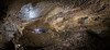 Grande salle - Gouffre des Fonteny, Vellevans (25) - France (Romain VENOT) Tags: cavers caves caving cavités doubs fonteny france franchecomté gouffre karst lights olympus speleo spéléologie underworld vellevans