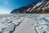 _W0A7072 (Evgeny Gorodetskiy) Tags: landscape russia travel siberia winter baikal hummocks island lake nature olkhon ice irkutskayaoblast ru