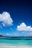 St-Thomas (Ennev) Tags: pentaxk3ii beach blue camerabag caribbean celebritycruises celebritysilhouette charlotteamalie clouds cruise island islands sea sky smcpentaxda18135mmf3556edalifdcwr stthomas water usvirginislands vi
