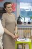 IMG_0957 (sergey.valiev) Tags: 2018 дети андрей детский сад апельсин 8 марта