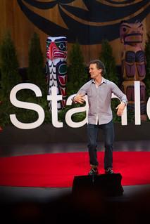 TEDxStanleyPark2018-382