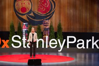 TEDxStanleyPark2018-350