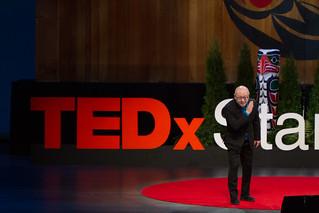 TEDxStanleyPark2018-246