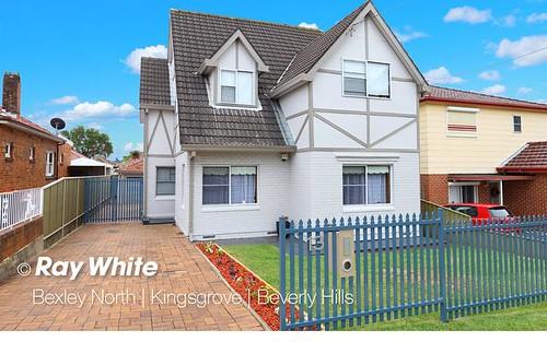 13 Farrell Rd, Kingsgrove NSW 2208