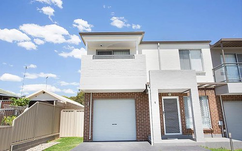 1/80 Kildare Rd, Blacktown NSW 2148