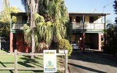 25 Anzac Drive, Kyogle NSW
