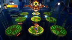 Crash-Bandicoot-N-Sane-Trilogy-120318-007