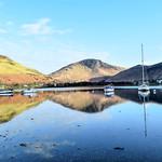 Lochranza thumbnail