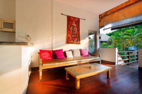balihotelpearl-suite-room