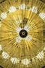 Chandelier (aleksandragórecka1) Tags: chandelier swarovski shine shining crystals 80d abstract symmetric