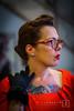DSC02468 (Adriana.Britto) Tags: ensaio retrato red vestido glasses portrait fotografia foto photografy photography óculos boca batomvermelho mature milf retro vintage pinup