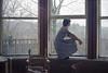 film (La fille renne) Tags: film analog 35mm lafillerenne urbex urbexsession ruins abandoned retirementhome canonae1program 50mmf18 ghosts kodak kodakvision3500t expiredfilm expired urbanexploration