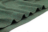 Лесная Фея гармошка (sharonl_v) Tags: weaving woven weaving2018 warp handwovenscarf handwoven scarf cashmere