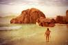 rockadown (Ben Bill) Tags: vanupié reggae seychelles cool hss slidersunday slerssundays