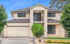 6 Hannan Place, Prairiewood NSW