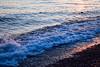 12 giugno (9) (..Claudia..) Tags: mare sea nikon praia calabria sunset tramonto beach spiaggia