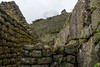 Architecture Machu Picchu (moltes91) Tags: machu picchu pérou peru cusco cuzco architecture inca clouds mountains travel voyage nikon d7200 nikkor 20mm f28