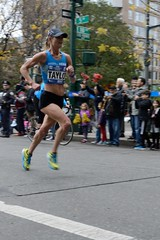 New York City Marathon (marcomedinas_3) Tags: attractions art adventure americandays america avenue beautiful colors city colours color capture d3100 details explore emotion elegant emotions free feel nikkor nikon discovery skyscrapers park moment manhattan nofiltrer newyork photography photo photograph photos passions people street streetphotography travel tour turist trip urban uptown world