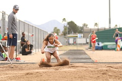 Husky Invite 2018 037 (Az Skies Photography) Tags: girls long jump longjump girlslongjump jumper jumpers jumping husky invite march 10 2018 march102018 31018 3102018 huskyinvite 2018huskyinvite huskyinvite2018 horizon high school track meet field trackandfield trackmeet trackfield highschool horizonhighschool scottsdale arizona az scottsdaleaz highschooltrackmeet highschooltrackandfield athlete athletes sport sports run running runner runners race racer racers racing sportsphotography canon eos 80d canoneos80d eos80d