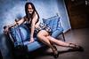 IMG_3697 (olivier.bachala) Tags: secretaire stockings bas couture talons escarpins