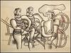 """""""Les cyclistes"""" 1948 Fernand Léger Exposition Fernand Léger (1881-1955) """"Beauty is Everywhere"""" """"La Beauté est partout"""", Bozar, Bruxelles, Belgium (claude lina) Tags: claudelina belgium belgique belgïe bruxelles brussel exposition fernandléger bozar muséedesbeauxartsdebruxelles oeuvre peinture painting labeautéestpartout beautyiseverywhere lescyclistes"""