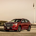"2018-gmc-terrain-denali-awd-review-dubai-uae-price-carbonoctane-1 • <a style=""font-size:0.8em;"" href=""https://www.flickr.com/photos/78941564@N03/40804297132/"" target=""_blank"">View on Flickr</a>"