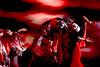 フエルサブルータ WA! (Mori.Kei) Tags: フエルサブルータ イベント event entertainment 日本 japan red 着物 dance portrait ポートレート