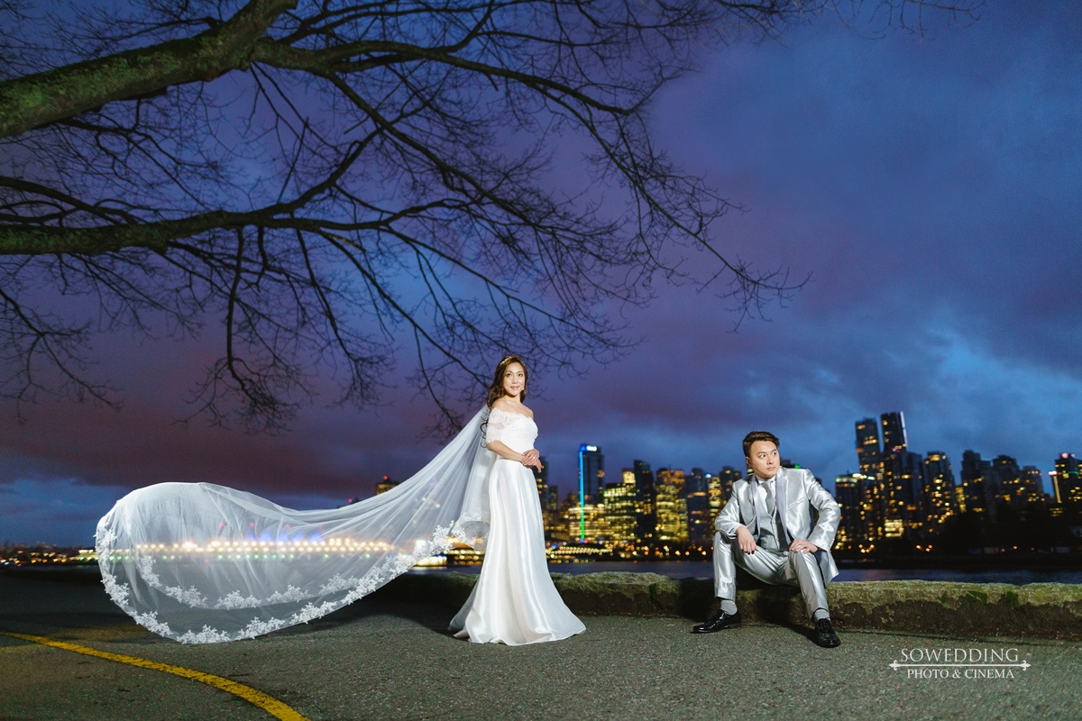 Eva&Dennis-Prewedding-HL-HD-0044